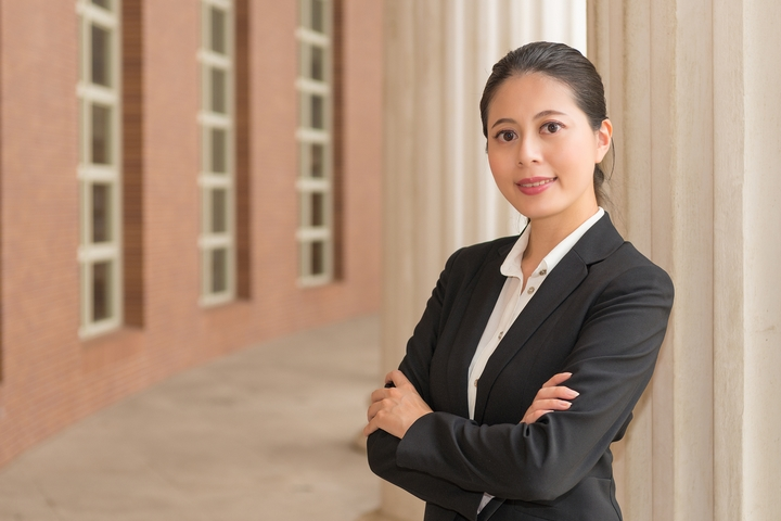 Top Reasons To Hire A Lawyer For Your Business